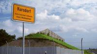 11-05-kurz-dokumentarfilm-kursdorf