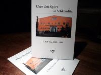 12-03-broschuere-sport-schkeuditz-teil-2-1945-1990